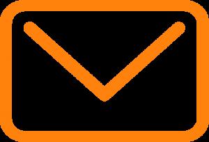 Kirjekuori