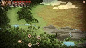 7 world map nyyrikki