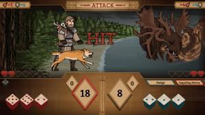 8 combat ikuturso